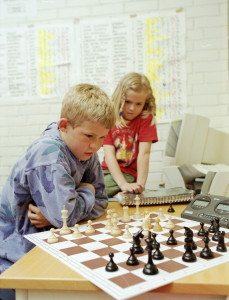 magnus_still_magnus-young-chess_org_print