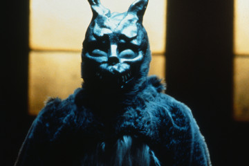 donnie_darko_04