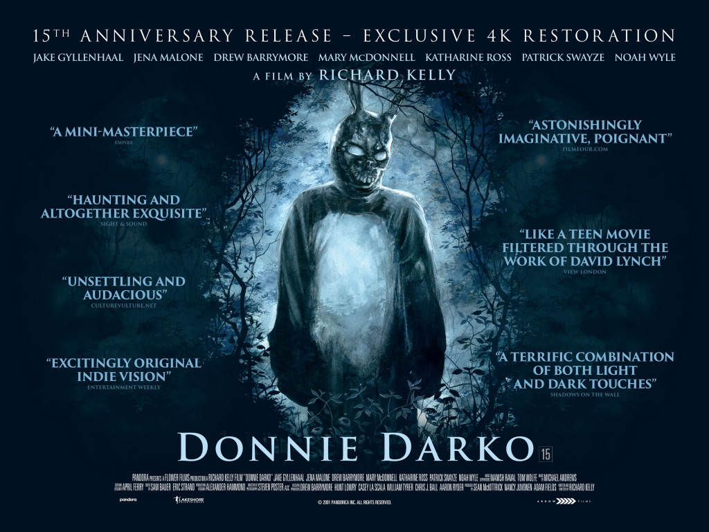 donnie_darko_quad_v6