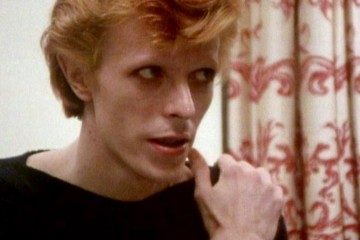 david-bowie-sound-_-vision