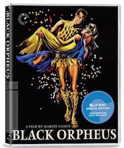 BlackOrpheusPack