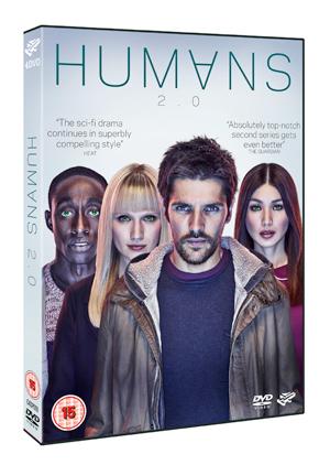 humans-2-0-c4sp019-3d