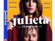 JULIETA UK BD FINAL 3D DVD PACKSHOT