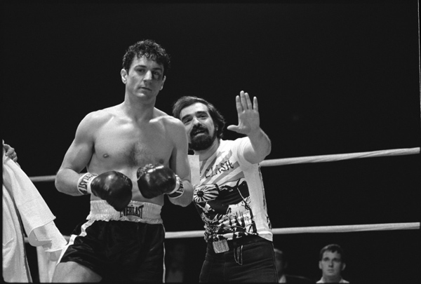 scorsese-raging-bull