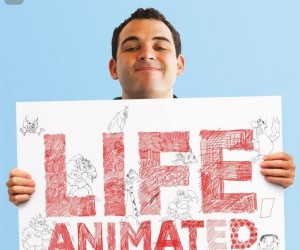 Life_Animated_2D_DVD