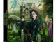 MISS PEREGRINES HOME FOR PECULIAR CHILDREN DVD 3D PACKSHOT