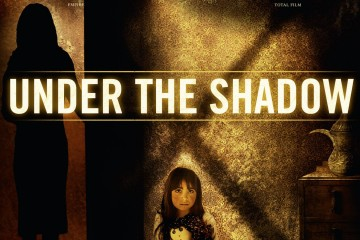 UNDER_THE_SHADOW_DVD_2D