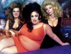 female_trouble_john_waters_1