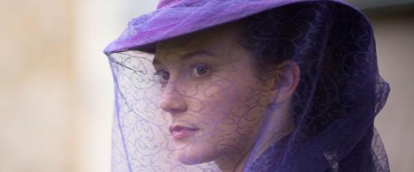 madame-bovary-mb1074-copy_rgb