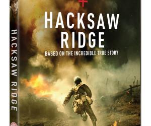 Hacksaw_DVD_3D