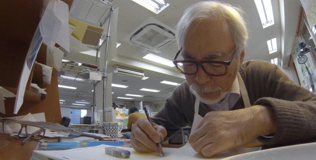 never-ending-man-hayao-miyazaki
