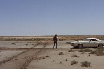 Desert-with-Car