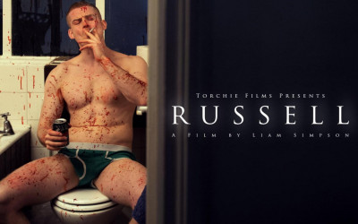 Russell2
