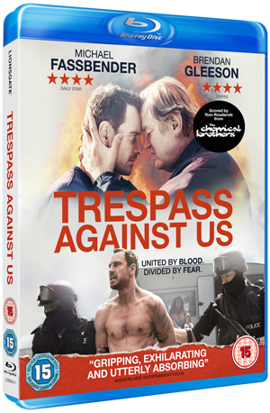 Tresspass-Against-Us-Blu-Ray