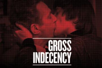 gross-indecency-01