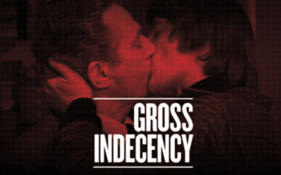 gross-indecency-01