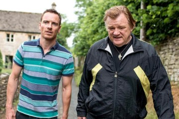 trespass-against-us-michael-fassbender-brendan-gleeson-900x0-c-default