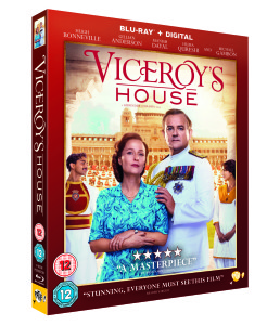 VICEROY'S HOUSE BD O-RING FINAL 3D PACKSHOT