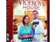 VICEROY'S HOUSE BD O-RING FINAL 3D PACKSHOT