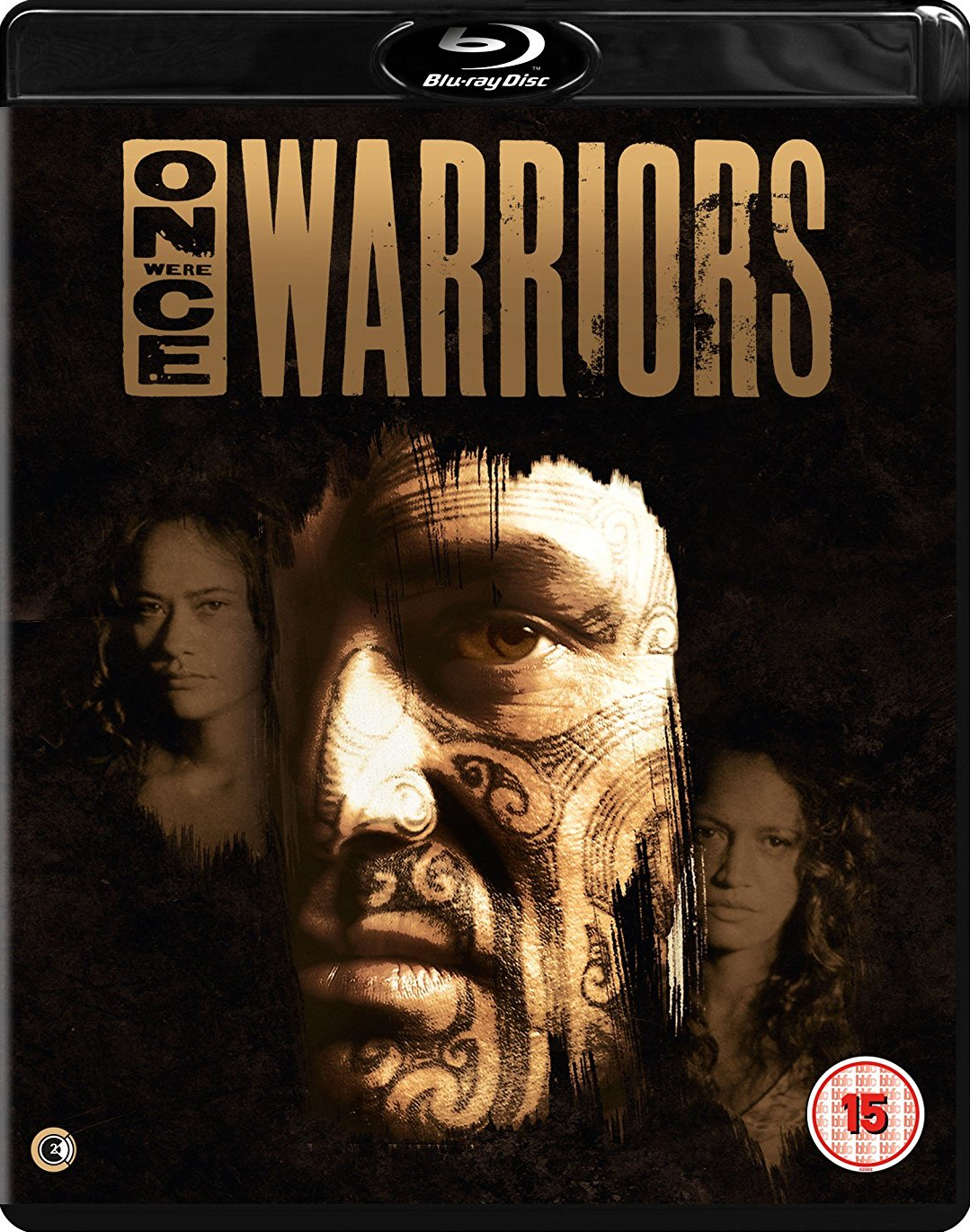 lee tamahoris once were warriors essay Alan duff's novel once were warriors (1990) became an instant bestseller in his home country, new zealand, and immediately established his reputation as a powerful writer.