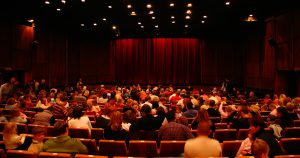 lucca film festival